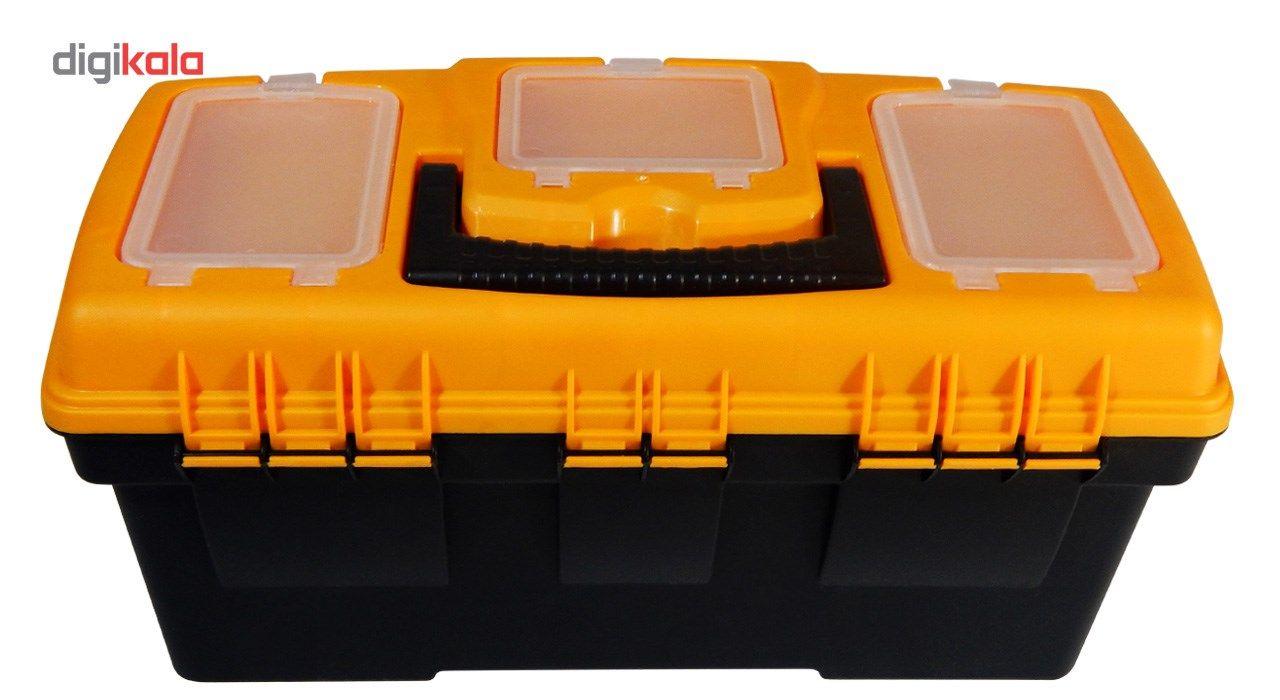 جعبه ابزار مهر مدل Me16i main 1 9