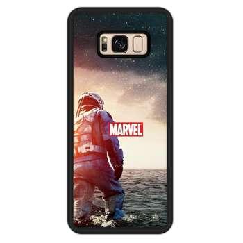 کاور مدل AS8P0257 مناسب برای گوشی موبایل سامسونگ Galaxy S8 plus