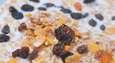میوسلی بدون شکر پنگوئن مقدار 375 گرم thumb 1