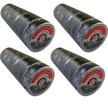 چسب برق دیاموند مدل A1300 بسته 40 عددی