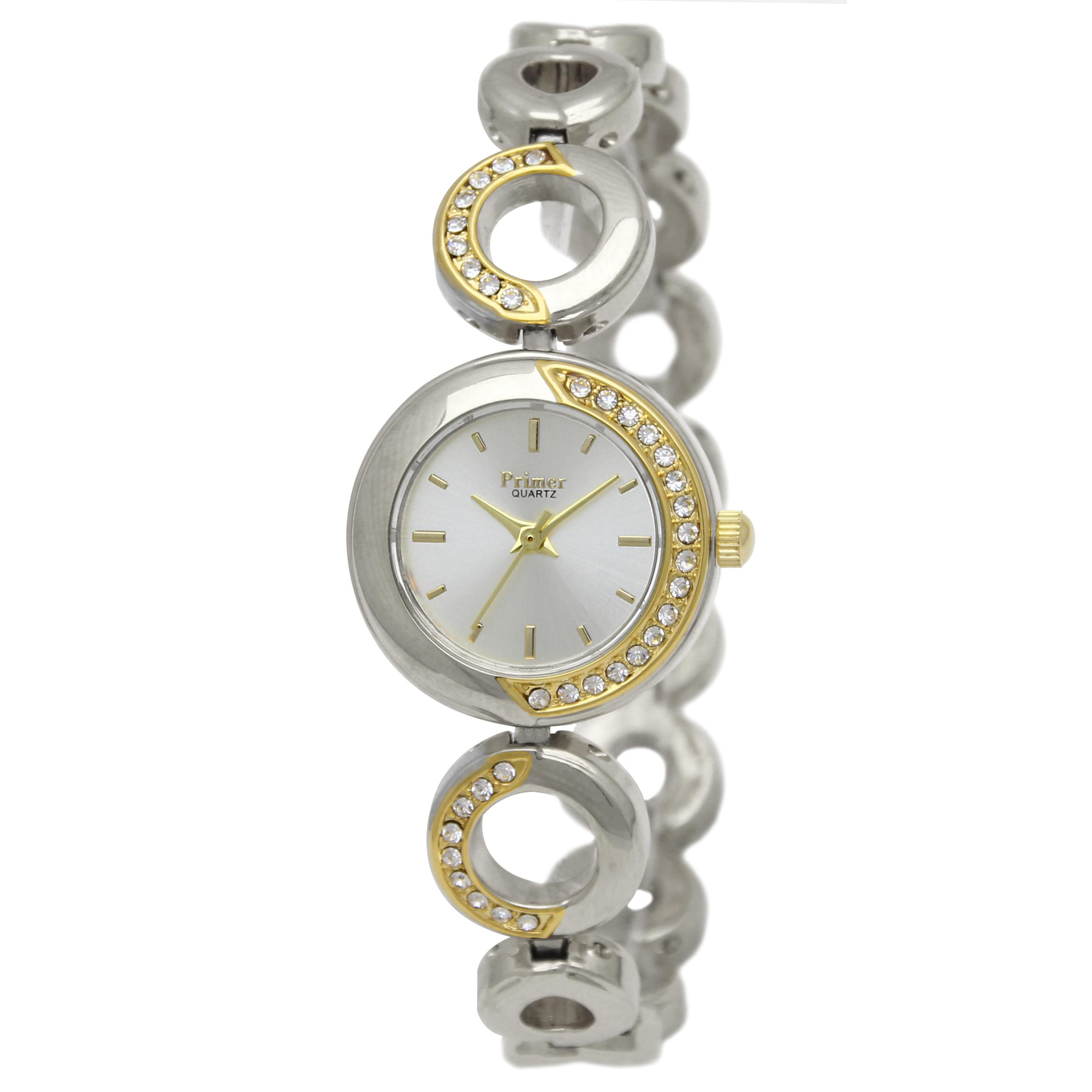 ساعت  زنانه پرایمر مدل GR-022-SG