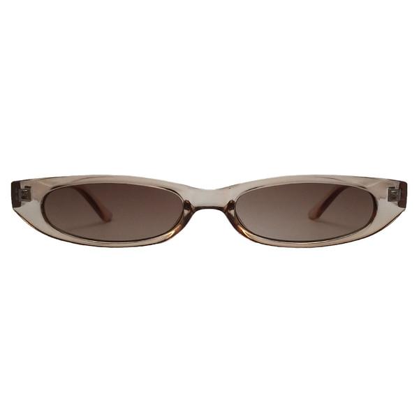 عینک آفتابی زنانه دیتیای مدل 1834