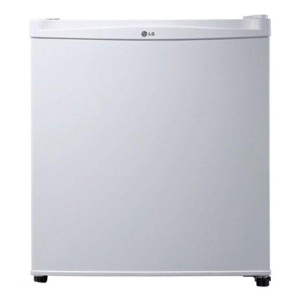 یخچال فریزر 3 فوت ال جی مدل  RF13W   LG RF13W Refrigerator