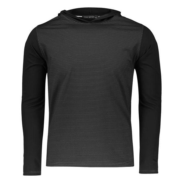 تی شرت آستین بلند مردانه تارکان کد 249-1