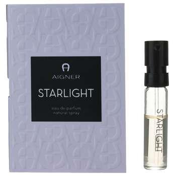 تستر ادو پرفیوم زنانه اگنر مدل Starlight حجم 1.5 میلی لیتر