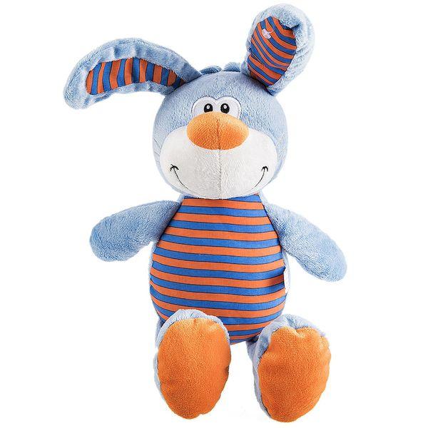 آویز رانیک مدل Musical Rabbit 290329