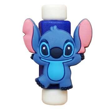محافظ کابل شارژ مدل Disney D1