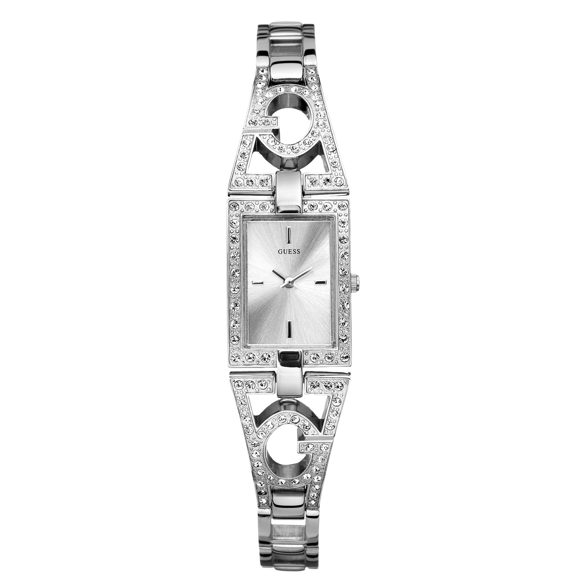 ساعت زنانه برند گس مدل W11121L1