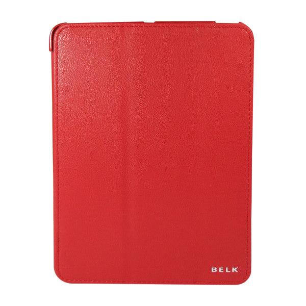 کیف کلاسوری بلک مناسب برای تبلت اپل iPad Mini 2
