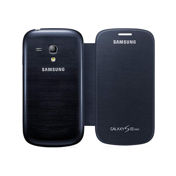 کیف کلاسوری مدل EFC مناسب برای سامسونگ Galaxy S3 mini