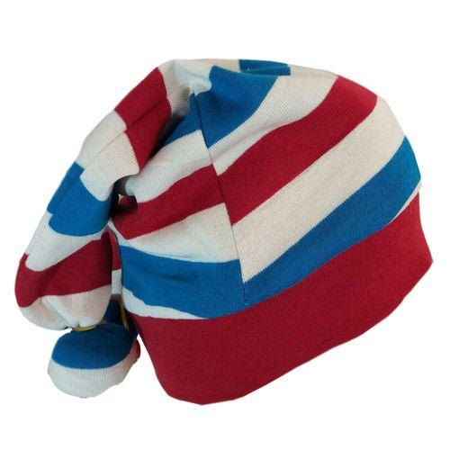 کلاه نوزادی کد b406