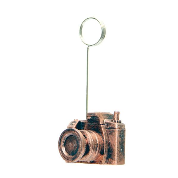 پایه نگهدارنده عکس مدل دوربین کنون