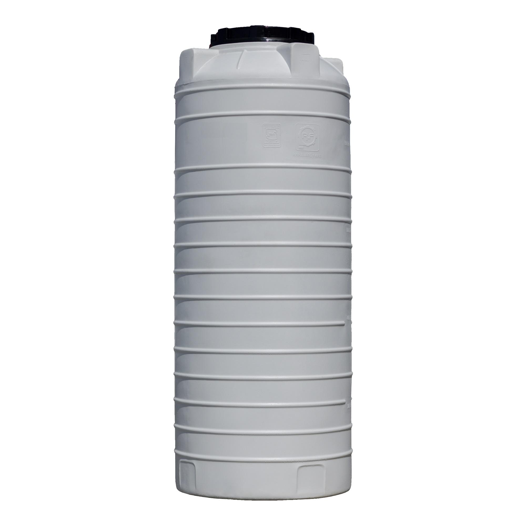 قیمت                                      مخزن آب رهاورد فارس کد 4876 حجم 1000 لیتر