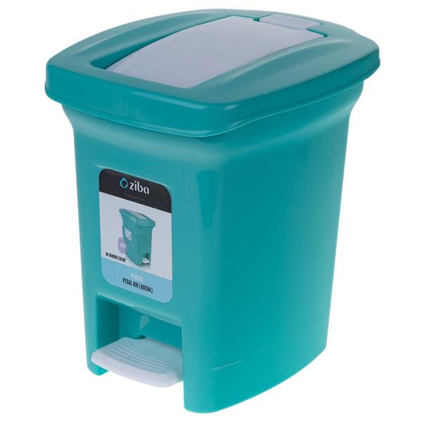 سطل زباله زیبا مدل 90006