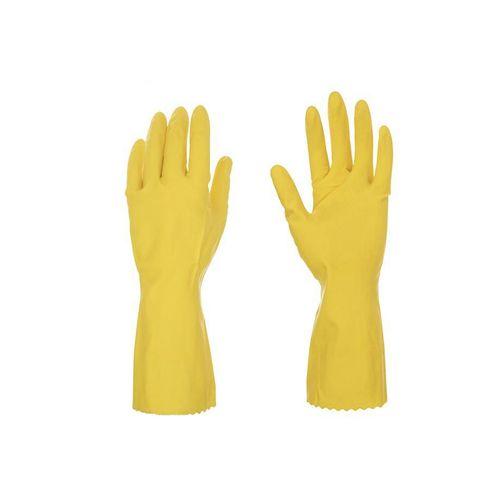 دستکش آشپزخانه کدZES