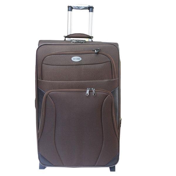 چمدان تاپ یورو مدل 01A