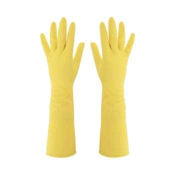 دستکش آشپزخانه کد ZEM
