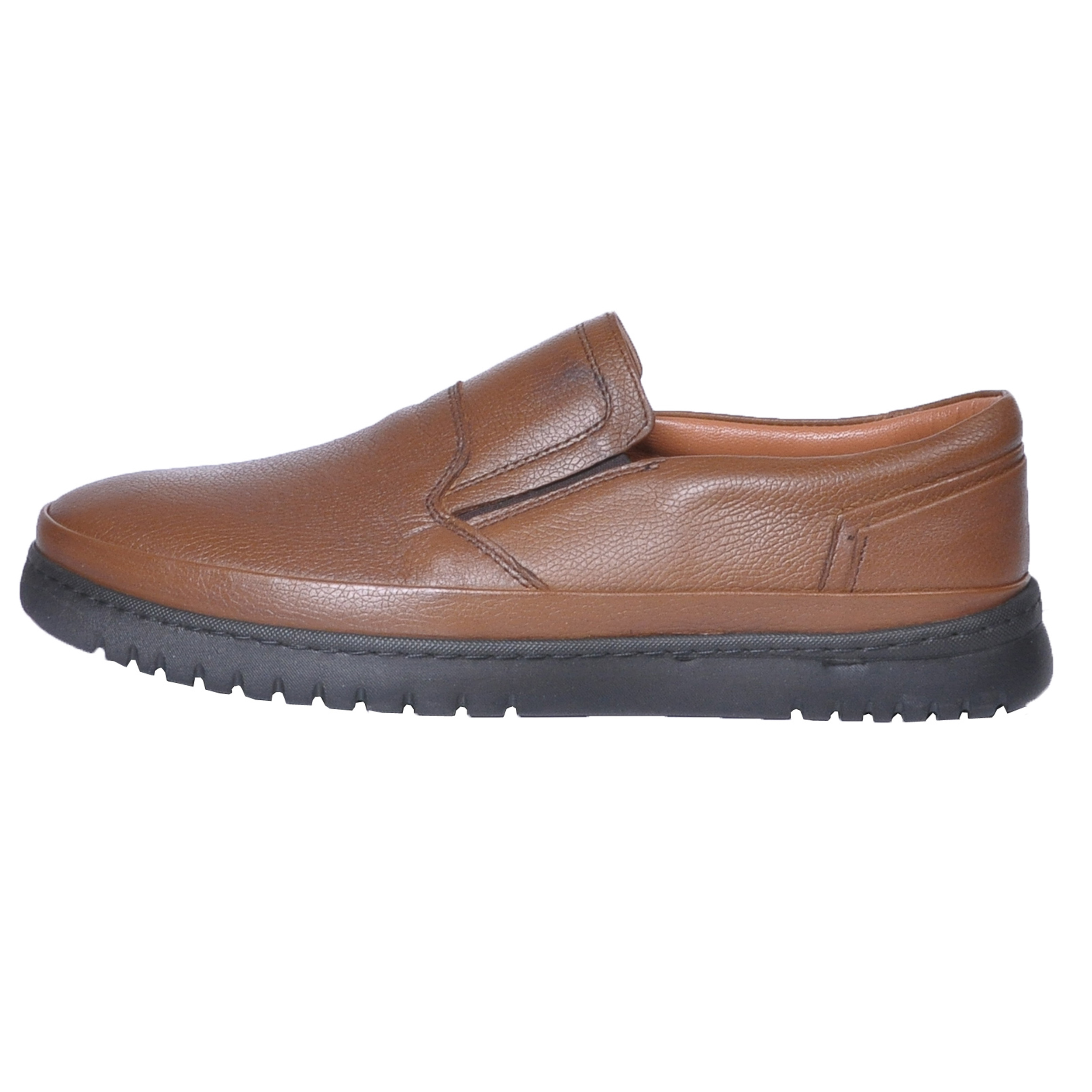 کفش روزمره مردانه مدل m406m             , خرید اینترنتی