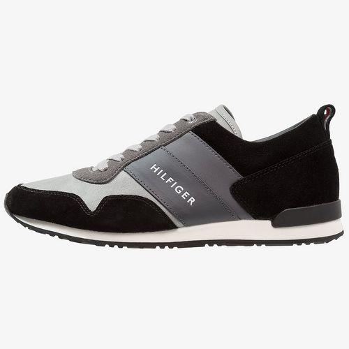 کفش راحتی مردانه تامی هیلفیگر مدل Color Mix Runner