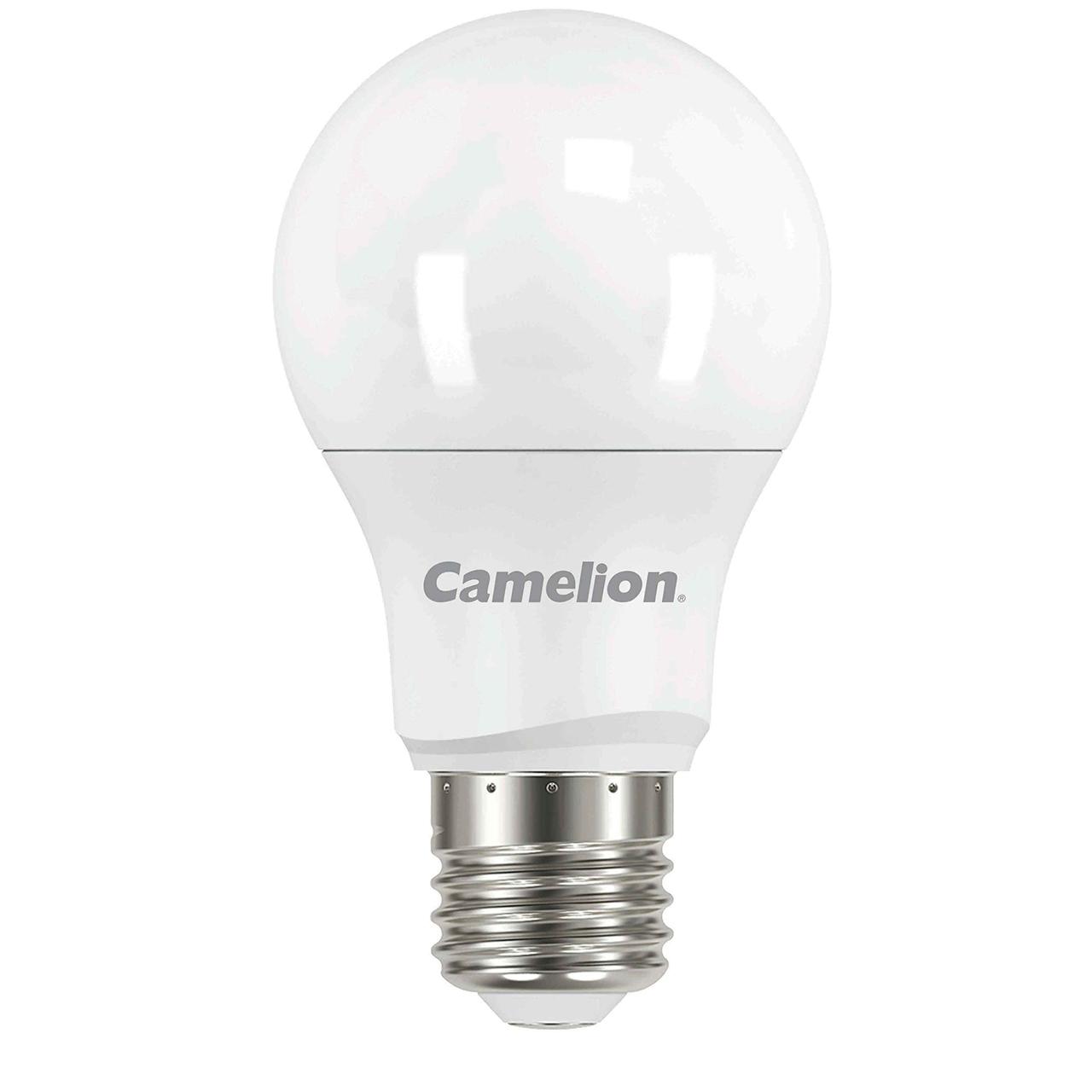 لامپ ال ای دی 13 وات کملیون مدل LED13-A60/227/E27-dim
