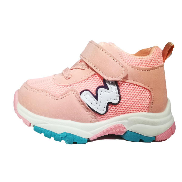 کفش مخصوص دویدن بچگانه مدل w3