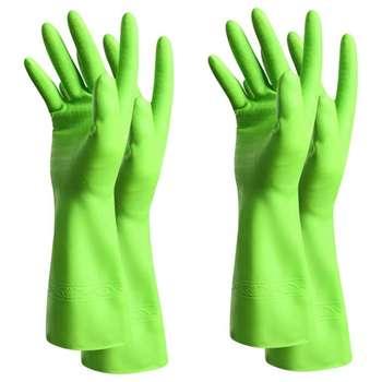 دستکش آشپزخانه رویال مدل 129 بسته 2 جفتی