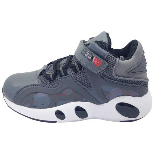 کفش ورزشی بچگانه بر مدل BW-025