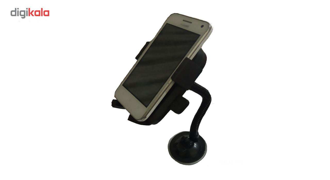 پایه نگهدارنده گوشی موبایل مدل FLY main 1 1