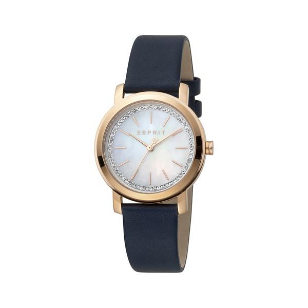 ساعت مچی عقربه ای زنانه اسپریت مدل 1L188L1025