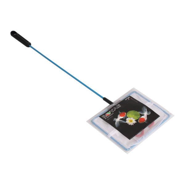 تور ماهیگیری مدل رویال کد 5