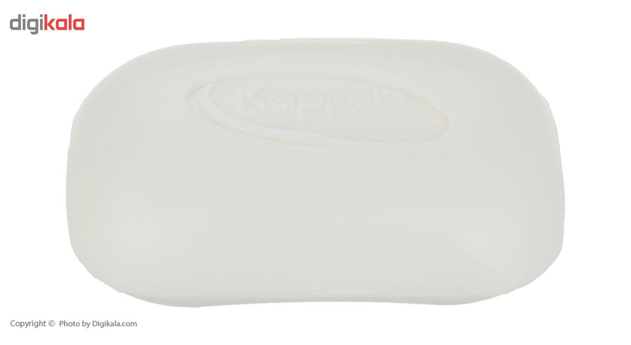 صابون کاپوس مدل Pharmacist مقدار 50 گرم main 1 2
