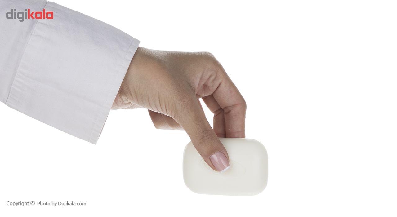 صابون کاپوس مدل Pharmacist مقدار 50 گرم main 1 4