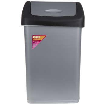سطل زباله هوم کت مدل Maxx 09