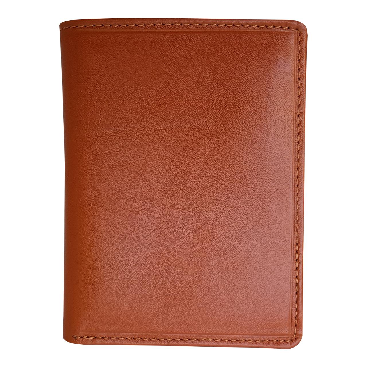 قیمت کیف پول مدل mp222
