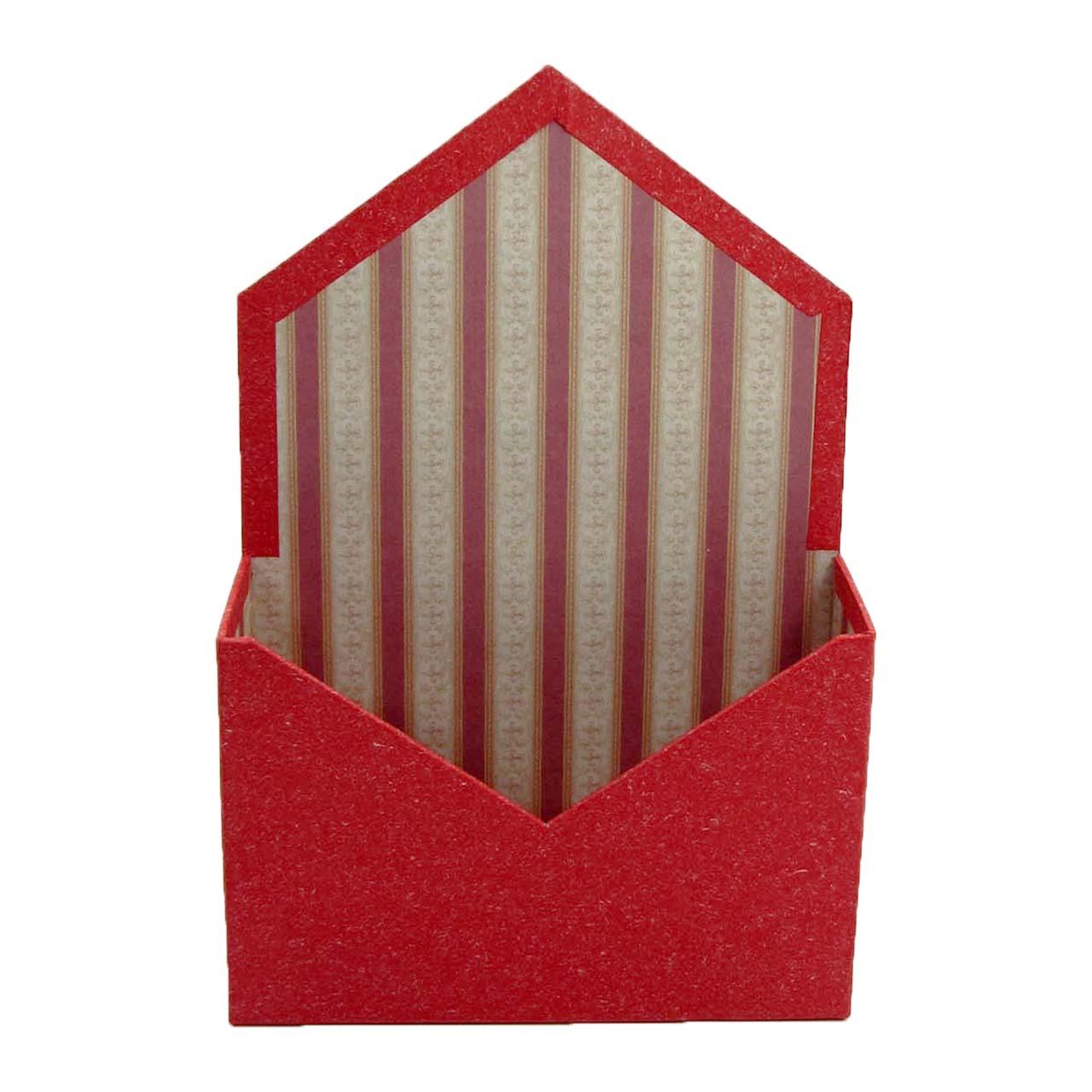 عکس جعبه هدیه رزپک مدل 122