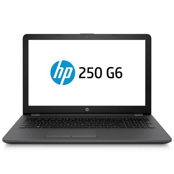 لپ تاپ 15 اینچی اچ پی مدل G6 250-A  