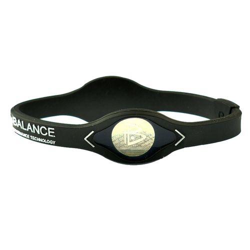 دستبند مغناطیسی مدل Power Balance