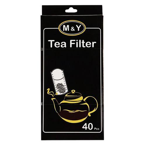 فیلتر چای ام اند وای مدل 002