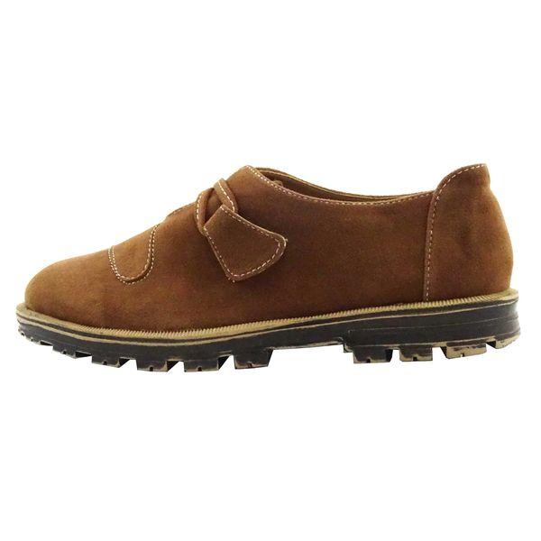 کفش زنانه آذاردو مدل W03311MR