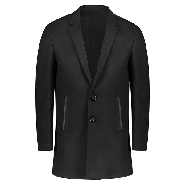 پالتو مردانه جاکامن مدل 05   Jakamen 05 Coat For Men