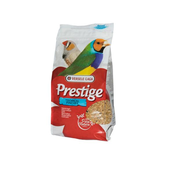 غذا خشک پرنده ورسلاگا مخصوص مرغ عشق وزن 500 گرم