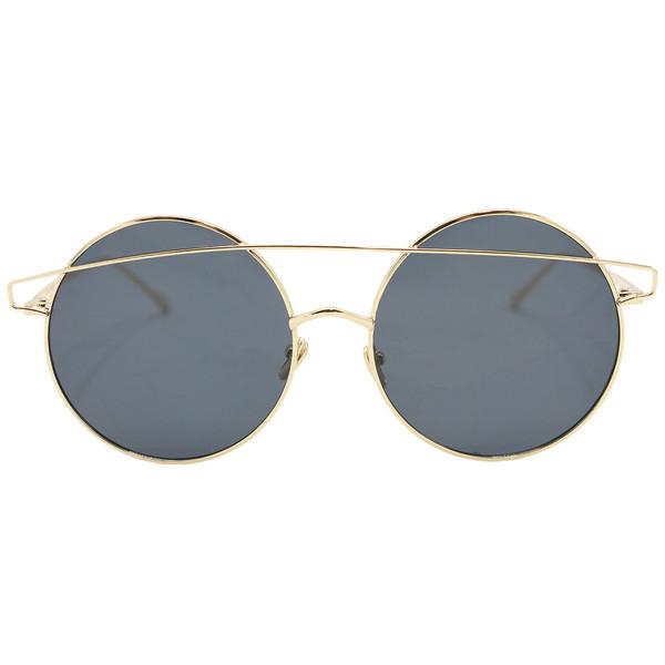 عینک آفتابی جنتل مانستر مدل 86057