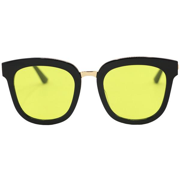 عینک آفتابی جنتل مانستر مدل Absente
