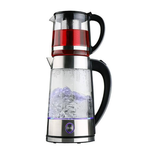 چای ساز کمری مدل CTR3000