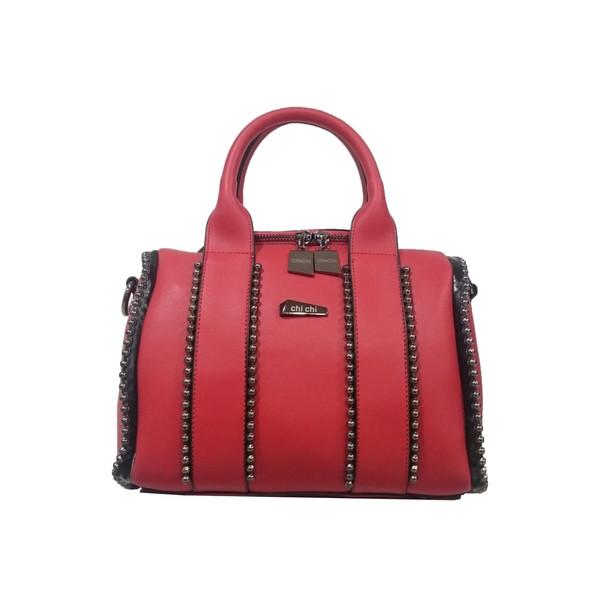 کیف دستی زنانه چی چی کد 508