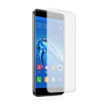 محافظ صفحه نمایش شیشه ای مدل nova مناسب برای گوشی موبایل هوآوی Nova plus