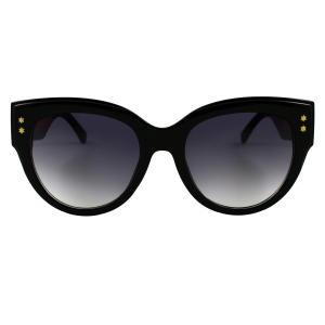 عینک آفتابی مدل Black Hall Of Fame