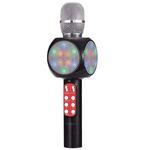 میکروفون و اسپیکر بلوتوث مدل KTV-1816 thumb