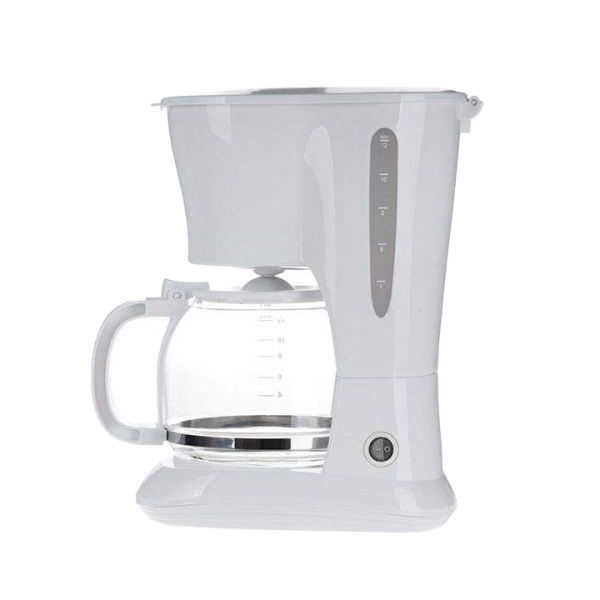 قهوه ساز سام مدل CM-173 GN