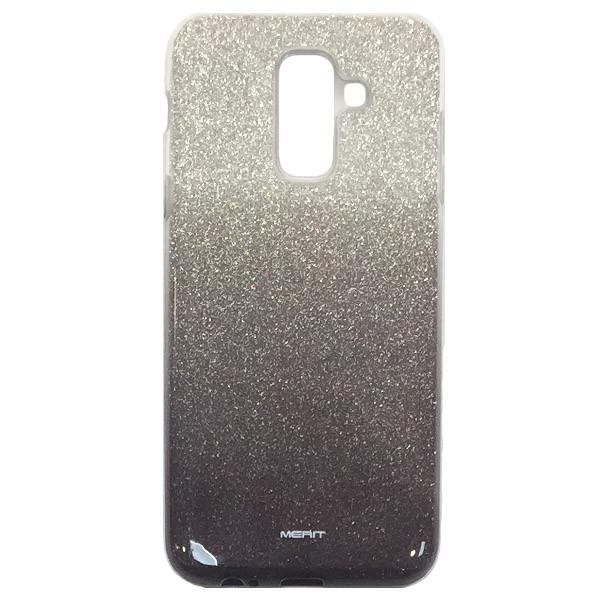 کاور مریت مدل اکلیلی مناسب برای گوشی موبایل سامسونگ گلکسی A6 Plus 2018